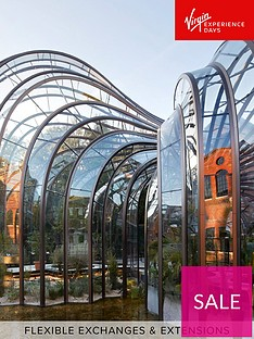 virgin-experience-days-the-bombay-sapphire-gin-distillery-self-discovery-tour-for-two-in-whitchurch-hampshire
