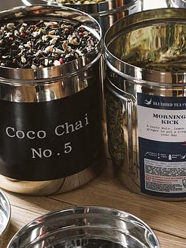 virgin-experience-days-tea-blending-workshop-for-two-with-blue-bird-tea-co-in-a-choice-of-5-locations
