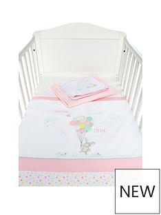 mothercare-confetti-party-bed-in-bag