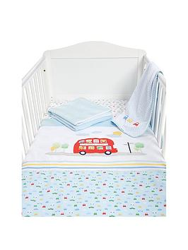 mothercare-on-the-road-bed-in-bag