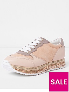 river-island-river-island-lace-up-espadrille-runner--pink