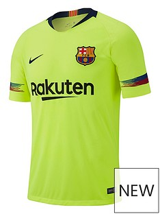 nike-nike-youth-barcelona-1819-away-short-sleeved-stadium-jersey