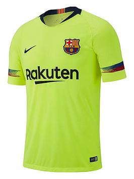 nike-youth-barcelona-1819-away-short-sleeved-stadium-jersey-volt