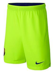 nike-youth-barcelona-away-shorts