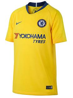 nike-chelsea-away-short-sleeved-stadium-jersey