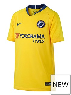 nike-nike-youth-chelsea-away-short-sleeved-stadium-jersey