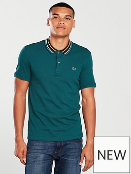 lacoste-sportswear-classic-tipped-polo