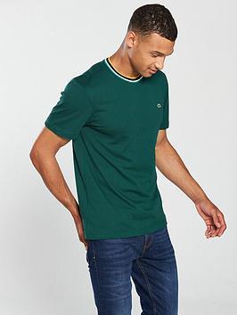 lacoste-sportswear-ringer-t-shirt