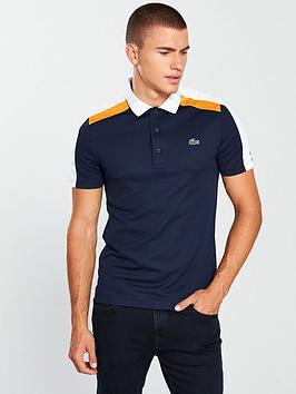 lacoste-sport-contrast-stripe-polo
