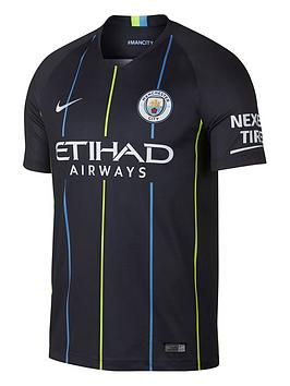nike-nike-youth-manchester-city-short-sleeved-away-stadium-jersey