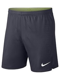 nike-youth-manchester-city-away-shorts-navy