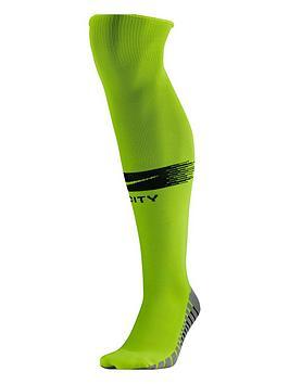 nike-manchester-city-away-sock