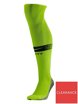 nike-manchester-city-away-socks-volt