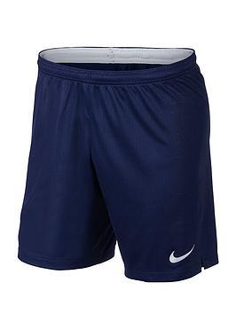 nike-tottenham-home-shorts