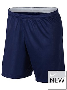 nike-youth-tottenham-home-shorts