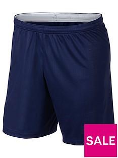 nike-youth-tottenham-home-shorts