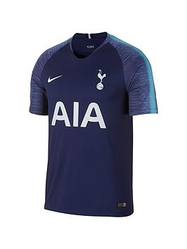 nike-tottenham-away-short-sleeved-stadium-jersey