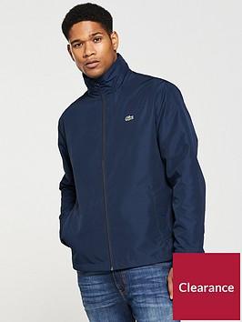lacoste-lacoste-sportswear-zip-through-hooded-jacket