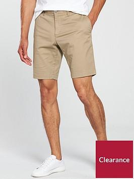 lacoste-sportswear-chino-short