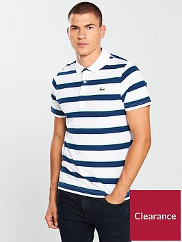 lacoste-sportswear-stripe-polo