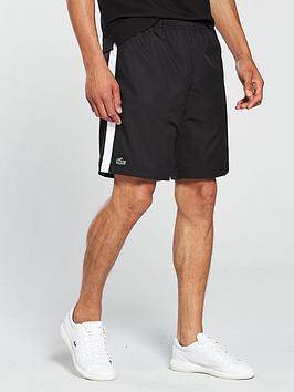lacoste-sport-tracksuit-shorts