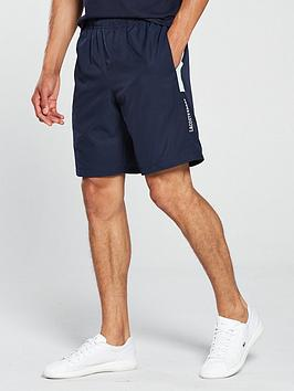 lacoste-sport-tracksuit-shorts