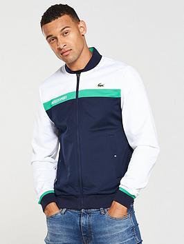 lacoste-lacoste-sport-zip-through-colour-block-jacket