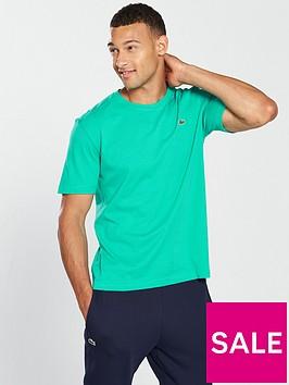 lacoste-sport-classic-t-shirt