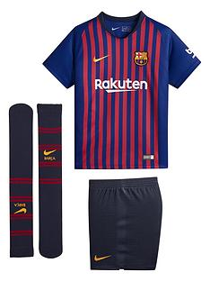 nike-nike-little-kids-barcelona-1819-home-kit