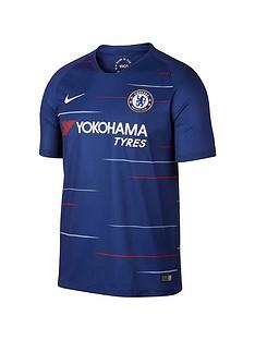 nike-chelsea-home-short-sleeved-stadium-jersey
