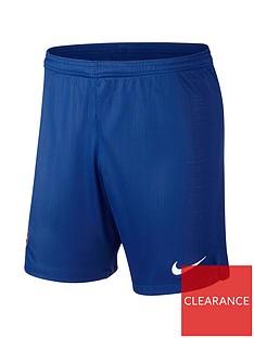 nike-chelsea-1819-home-shorts