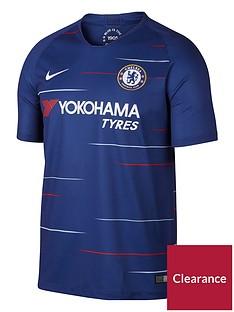 nike-youth-chelsea-1819-short-sleeve-stadium-jersey-blue