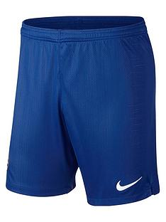 nike-youth-chelsea-1819-home-shorts-blue