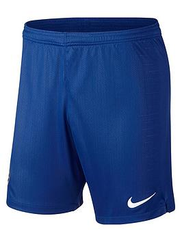 nike-youth-chelsea-1819-home-shorts