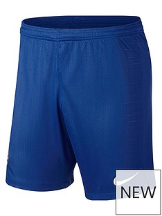 nike-youth-chelsea-home-shorts