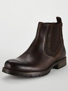 jack-jones-jack-amp-jones-carston-leather-chelsea-boots