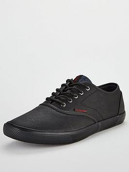 jack-jones-jack-amp-jones-scorpion-plimsoll