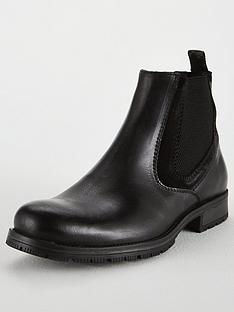 jack-jones-jack-jones-carston-leather-chelsea-boots