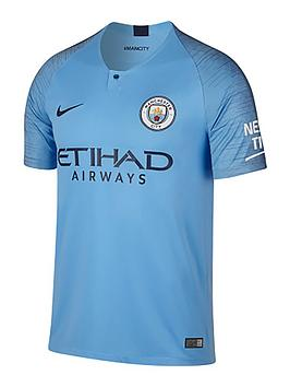 nike-manchester-city-1819-home-short-sleeved-shirt