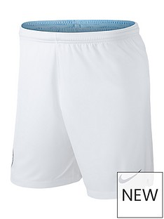 nike-manchester-city-1819-home-shorts