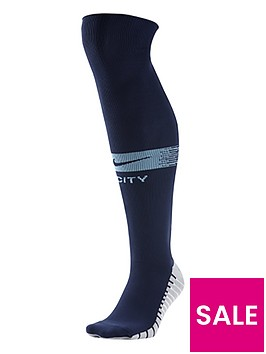 nike-manchester-city-1819-home-sock