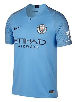 nike-youth-manchester-city-1819-home-short-sleeved-shirt
