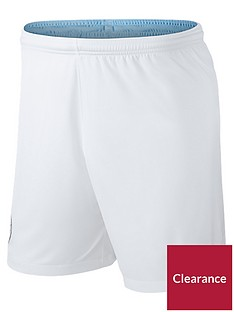 nike-youth-manchester-city-1819-home-short