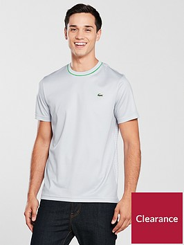 lacoste-sport-ultra-dry-t-shirt