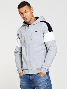 lacoste-sport-zip-through-hoodie