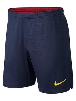 nike-barcelona-1819-home-shorts