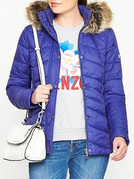 barbour-bernera-hooded-quilted-jacket-blue