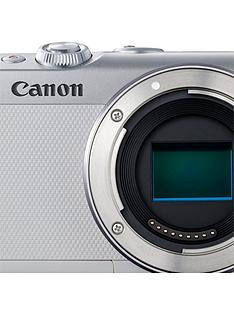canon-eos-m100-csc-camera-body-only
