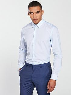 hugo-ls-pencil-stripe-shirt