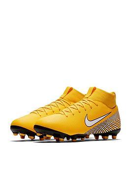 nike-nike-junior-mercurial-superfly-6-academy-neymar-mg-football-boots